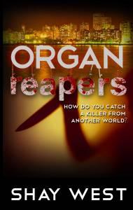 Organ Reapers Cover (1)