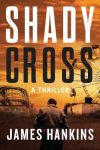 shadycross
